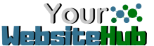 YourWebsiteHub